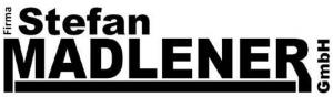 logo_madlener
