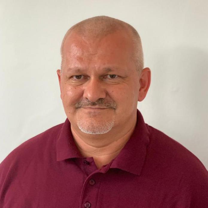 Goran Medovic