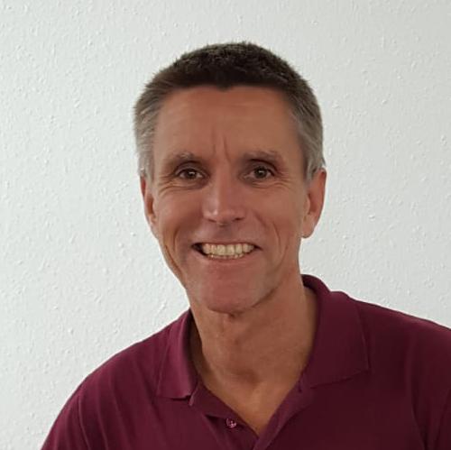 Christian Jahn