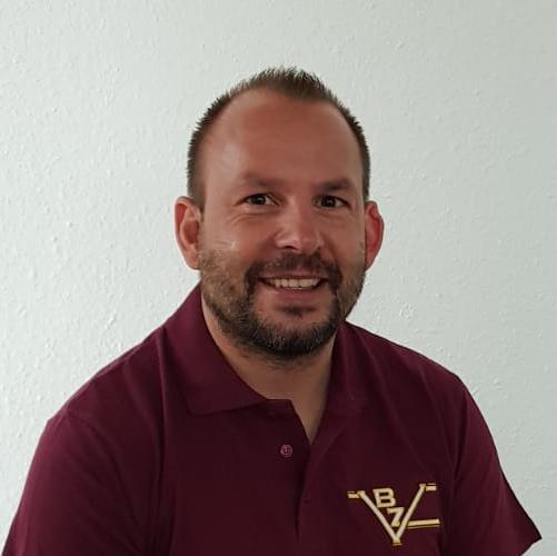 Stefan Madlener