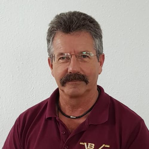 Helmut Schaumberger