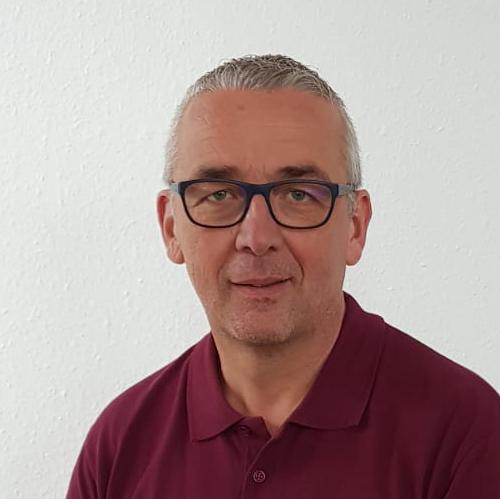 Wolfgang Schiller