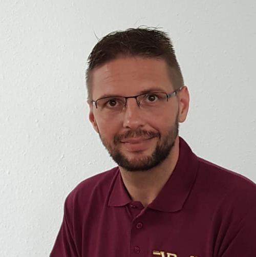 Claus Uth